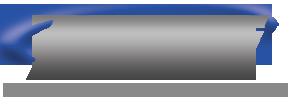 Minneapolis CNC Machine Shop | Precision machining services | Batten Tool Logo